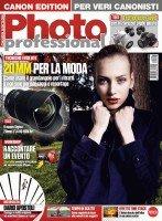 Copertina Professional Photo n.73