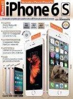 Copertina Mac Magazine Speciale  n.10