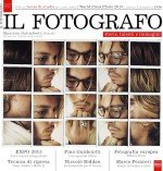 Copertina Il Fotografo n.271