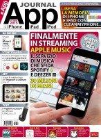 Copertina App Journal n.55