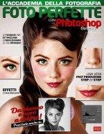Copertina Professional Photo Speciale  n.8