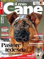 Copertina Il Mio Cane n.238