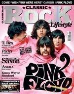 Copertina Classic Rock Old n.18
