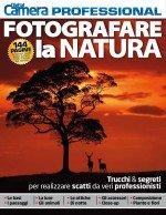 Copertina Digital Camera Speciale  n.4